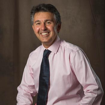 Roberto Giacco