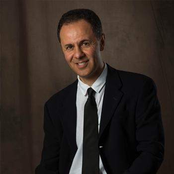 Carlo Giacco
